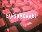 Myth: We're not important enough to get hacked or ransomed