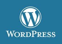 Understanding the different WordPress variants