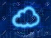 Reimagining Finance: Cloud First