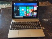 Acer Aspire Switch 10 Special Edition gallery