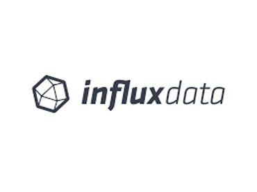 influxdata-logo.png