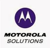 motorolasolutionsmsft