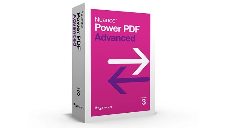 nuance-power-pdf-advanced-3header.jpg