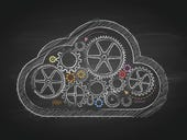 Principled Technologies releases first true cloud performance benchmarks