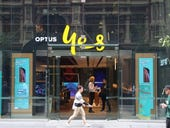 AWS to help Optus become 'end-to-end' cloud solutions supplier