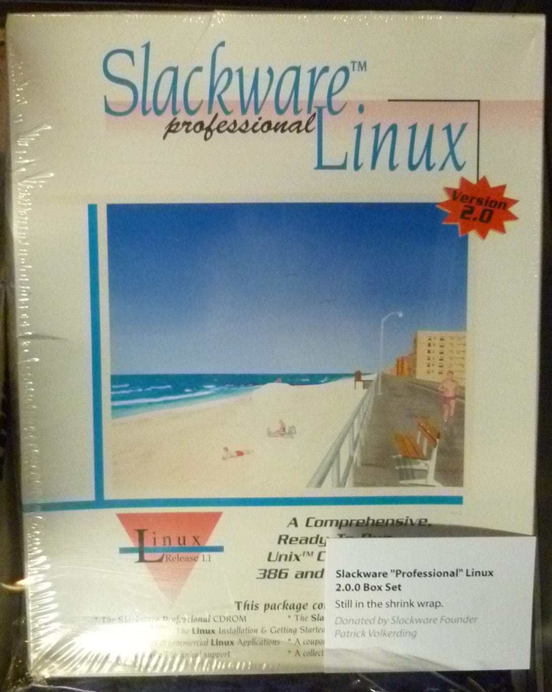 04-slackware.png