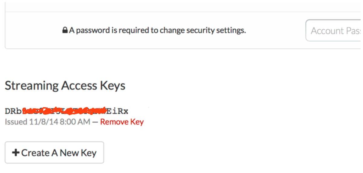 access-keys.png