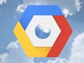 Google Cloud opens second India region in Delhi