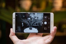 Huawei Mate 9 review: Meet the new best Android smartphone for business users (RIP, Note 7)