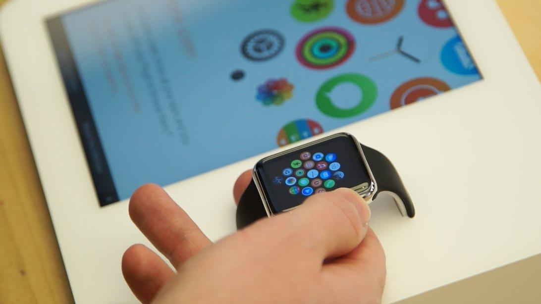 apple-watch-screencap-5.jpg