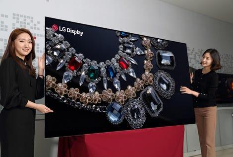 lg-display-88-inch-8k-oled-display-2.jpg