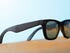Eyewear evolved during the late-2000s