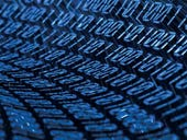 Accessing data in a flash: When storage becomes part of the business plan