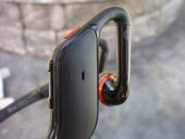 Motorola S11-HD sweat proof headphones: Quick charging and light weight