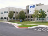 Icahn requests Dell meeting after securing $5.2 billion loan