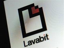 'Dark mail' debut will open door for Lavabit's return, says Ladar Levison