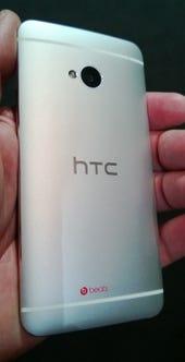 HTCOne4