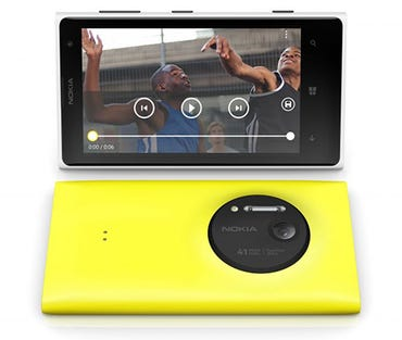 lumia-1020-front&back