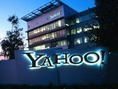 Yahoo going ahead with Alibaba spinoff plan regardless of IRS changes