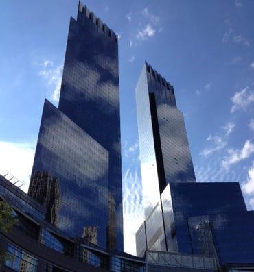 buildings-time-warner-columbus-circle-ny-cropped-aug-2014-photo-by-joe-mckendrick.jpg