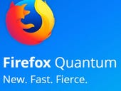 Just how fast is Firefox Quantum?