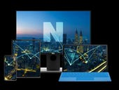New NetMotion unified platform includes software-defined perimeter (SDP) capabilities