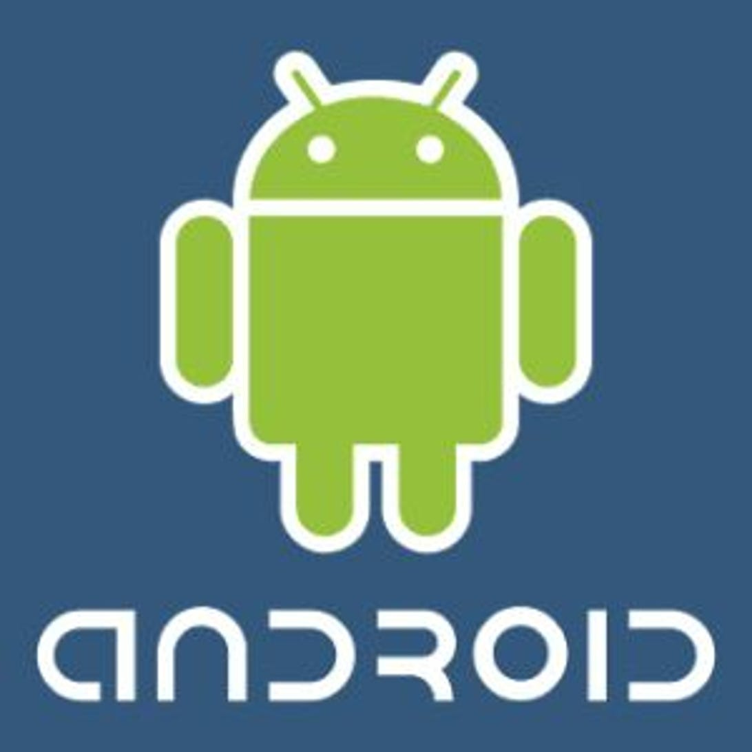 19-android.jpg