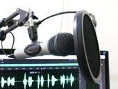 Podcast market booms in Brazil