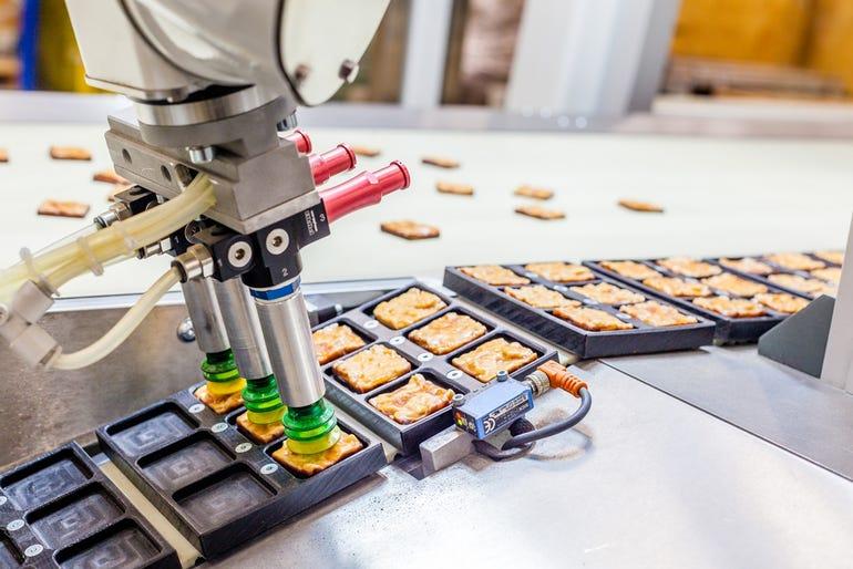 food-automation.jpg