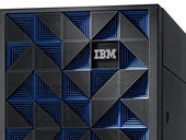 IBM aims Linux OpenPOWER systems at Intel