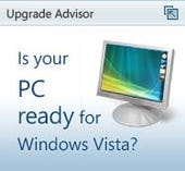 Is Windows XP too good for Microsoft's own good?
