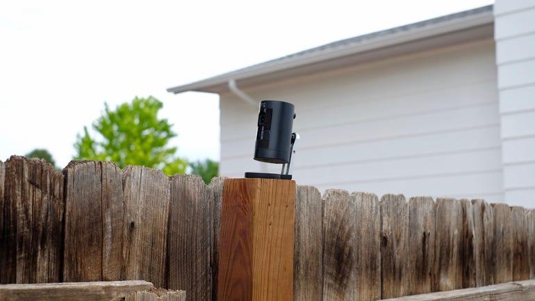 ring-stick-up-cam-battery-1.jpg