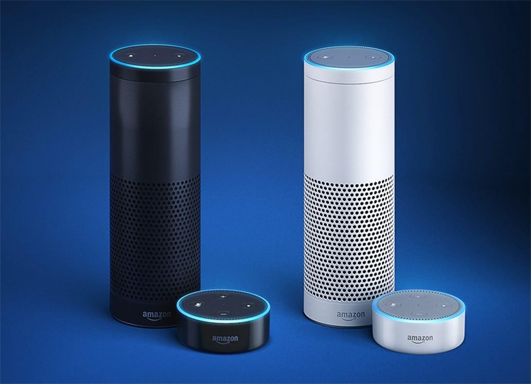 amazon-echo-product.jpg