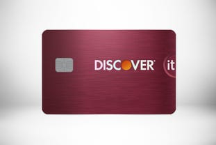 discover-it-business-credit-card-creditcards-com.jpg