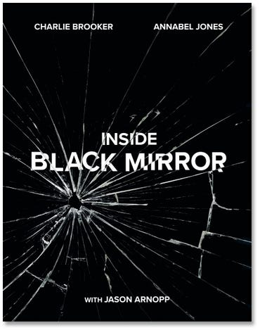 xmas-books-black-mirror-main.png