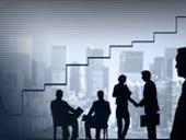 S'pore addresses gap in enterprise mobility talent