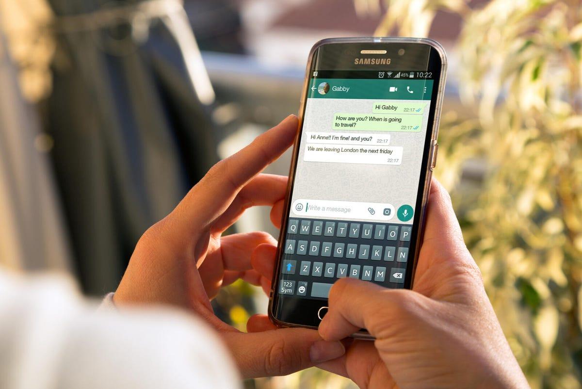 whatsapp-screen.jpg