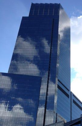 buildings-time-warner-columbus-circle-ny-3-photo-by-joe-mckendrick.jpg