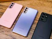 Those fantastic Samsung Galaxy S21 preorder deals end soon