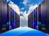 Pure Storage launches AI Data Hub, builds out AI workflow effort