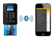 ​eWay takes aim at banks with mPOS cashless payment device