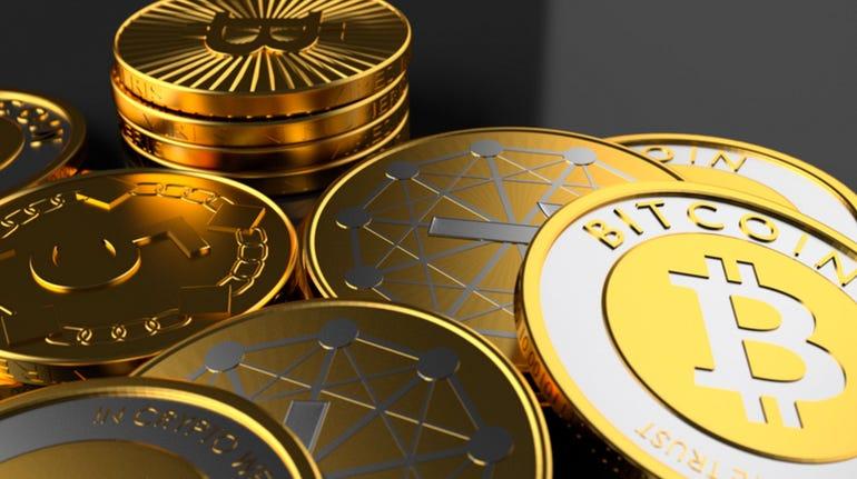 mt-gox-investor-phishing-bitcoin.jpg
