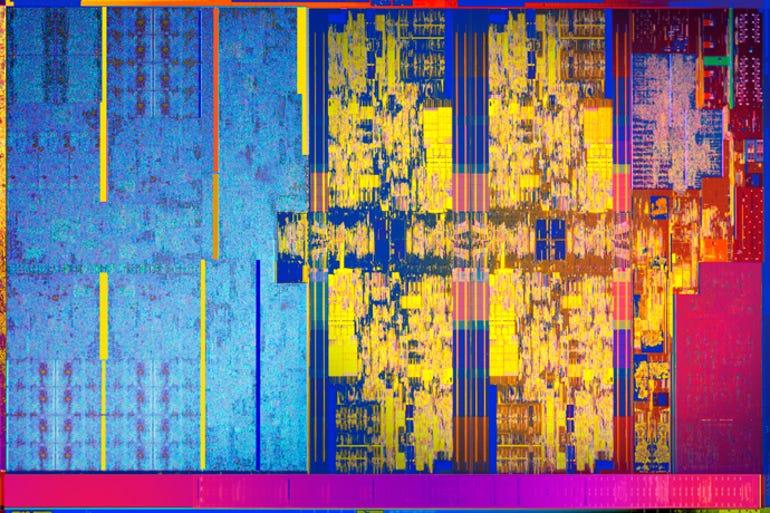 intel-8th-gen-core-3.jpg