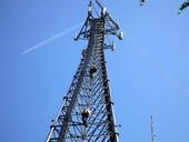 Tower operator Crown Castle buys Lightower Fiber Networks for $7.1B