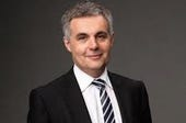 ex-news-corp-cfo-stephen-rue-tapped-for-nbn-co