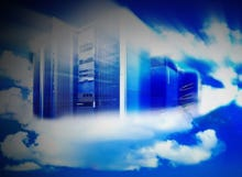 What serverless computing really means, and where servers enter the picture