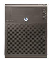 HP-Proliant-MicroServer