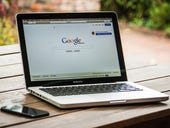 Presearch extension enables private searching across on Chrome, Firefox, and Brave browsers