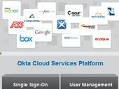 Okta infuses multi-factor authentication with analytics on new service