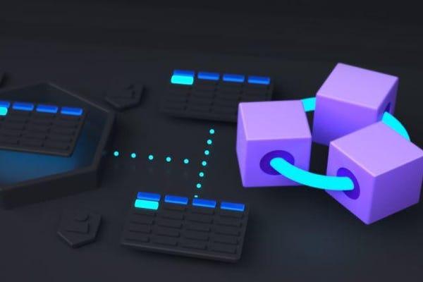 Microsoft is shutting down its Azure Blockchain Service